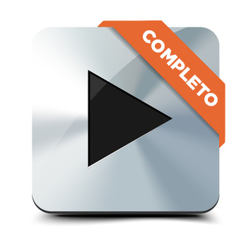 Icono-video-webempresa-basico-completo